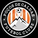 Poços de Caldas Futebol Clube